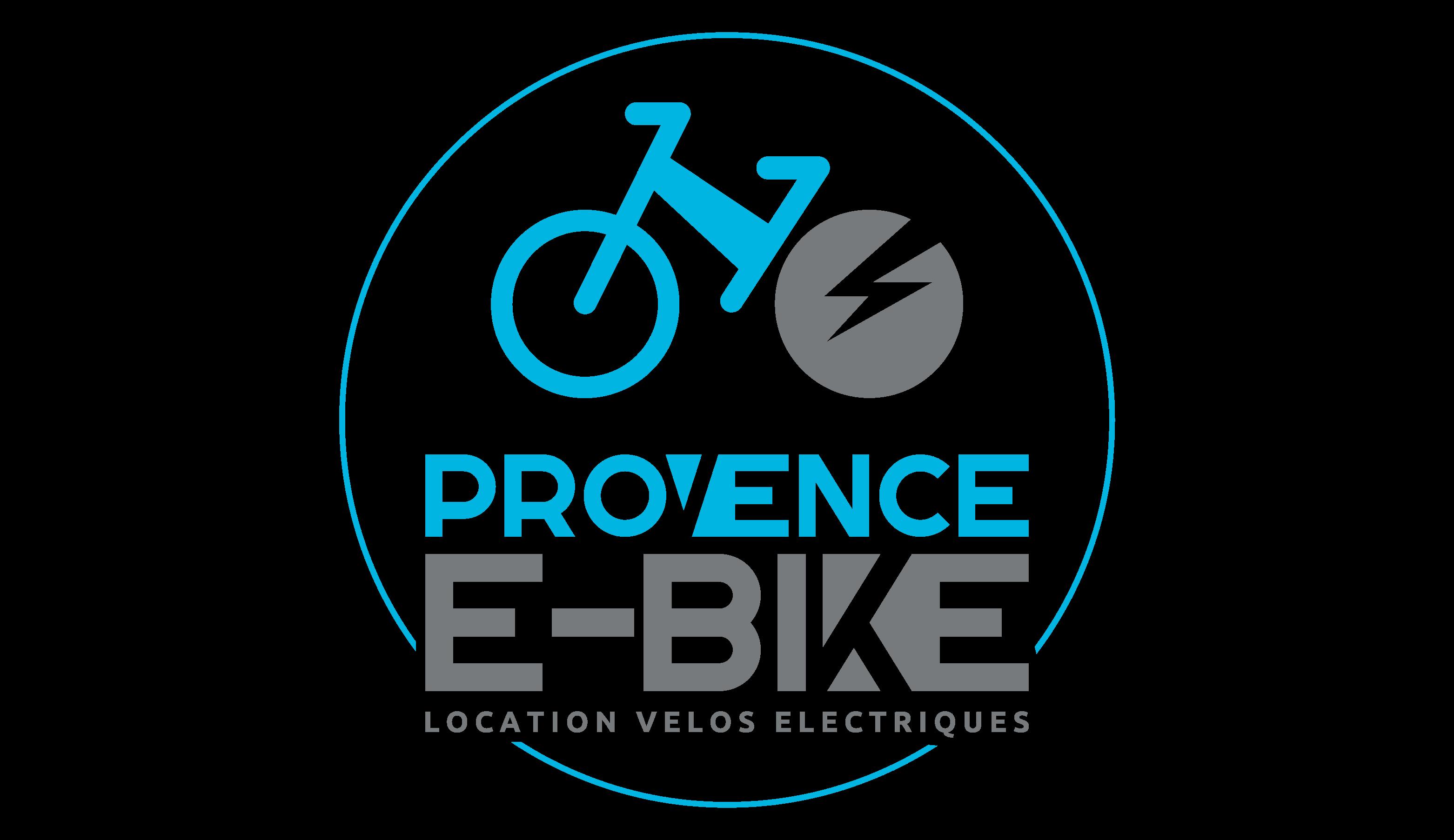 Provence e-bike